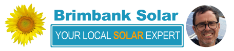 Brimbank Solar